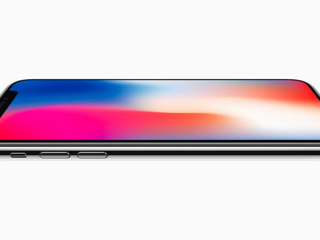 IPhone X Shipping Times Improve Due To Lack Of Demand