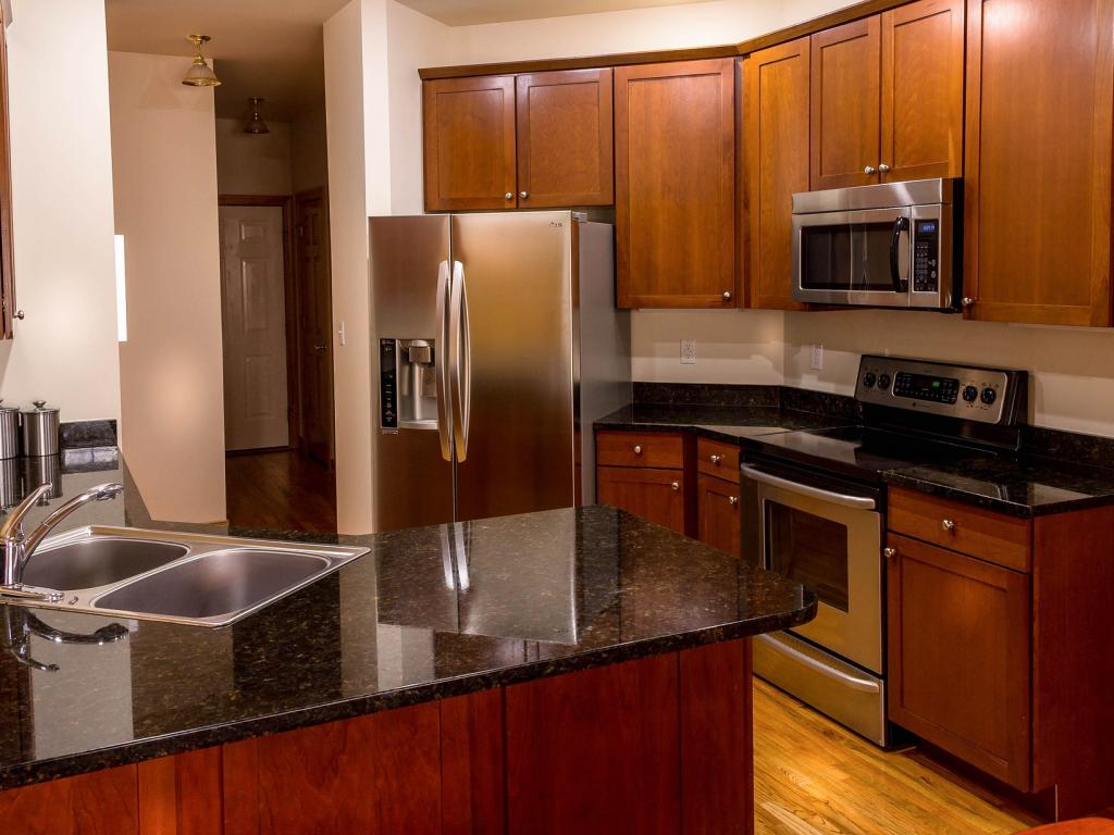 Uncategorized Jcpenney Kitchen Appliances j c penney company inc holding nysejcp jc is jumping back into appliances