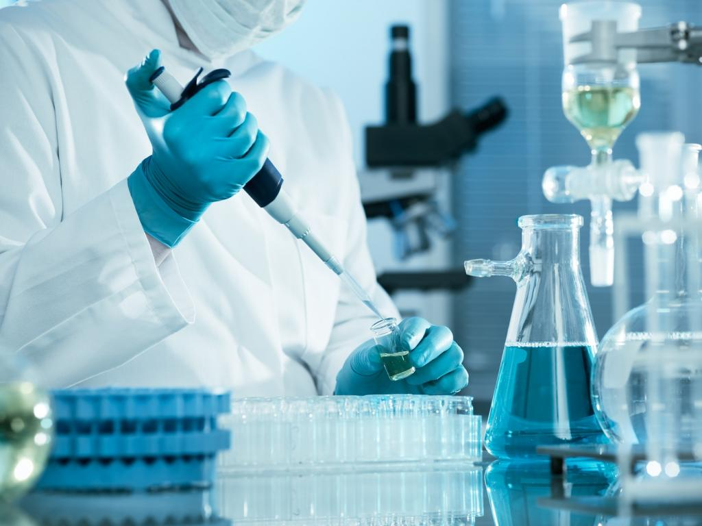 Market Focus: Tracking Shares of Genocea Biosciences Inc (GNCA)