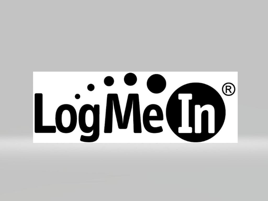 LogMein, Inc. (LOGM) Raised to