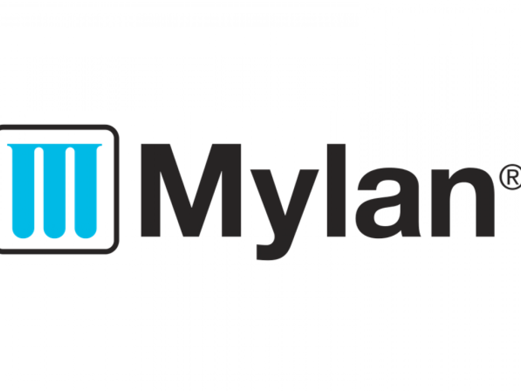 Mitsubishi UFJ Trust & Banking Corp Has $35.856 Million Stake in Mylan (MYL)