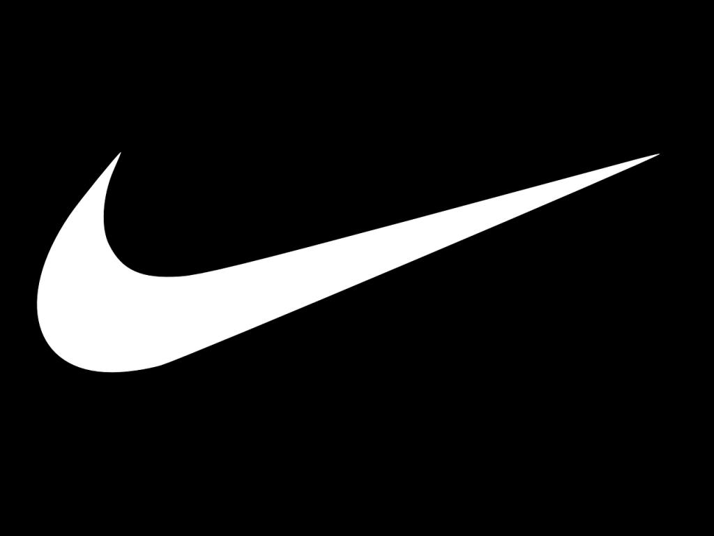 Nike earnings report