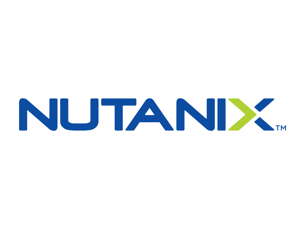 Nutanix Inc (NTNX) Analysts See $-0.56 EPS