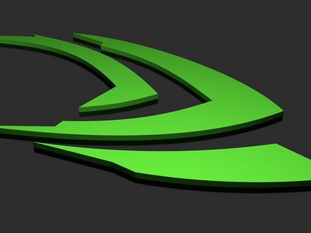 Tench Coxe Sells 50000 Shares of NVIDIA Corporation (NVDA) Stock