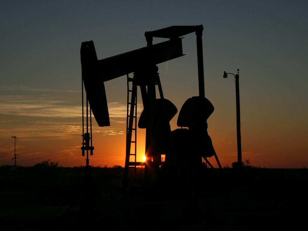 Whiting Petroleum Corp. (NYSE:WLL)