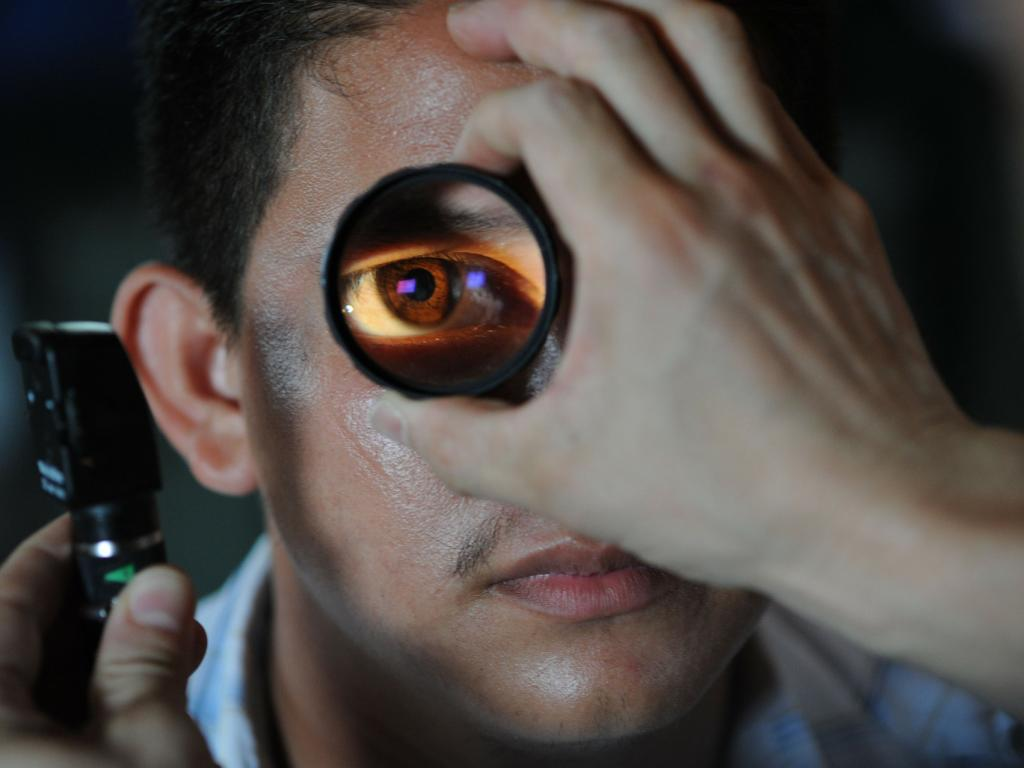 Ocular Therapeutix Inc. (OCUL) Receives Buy Rating from BTIG Research