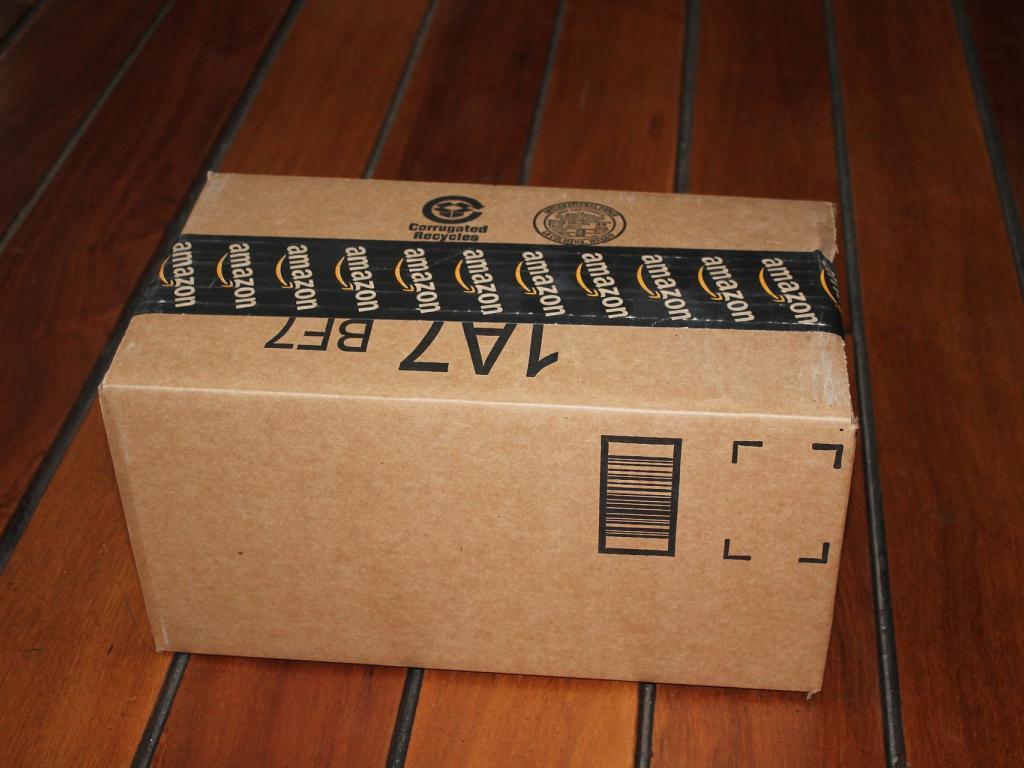 Cypress Asset Management Inc. TX Sells 75 Shares of Amazon.com, Inc