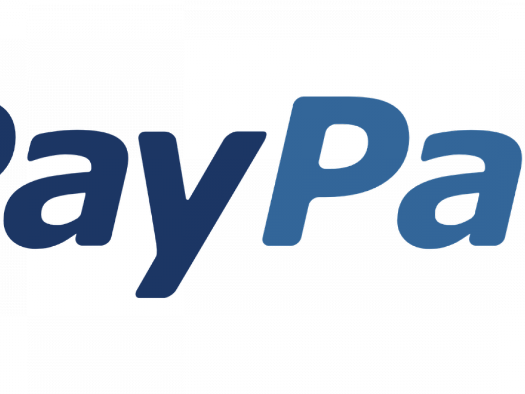 EPS for Paypal Holdings Inc (PYPL) Expected At $0.32