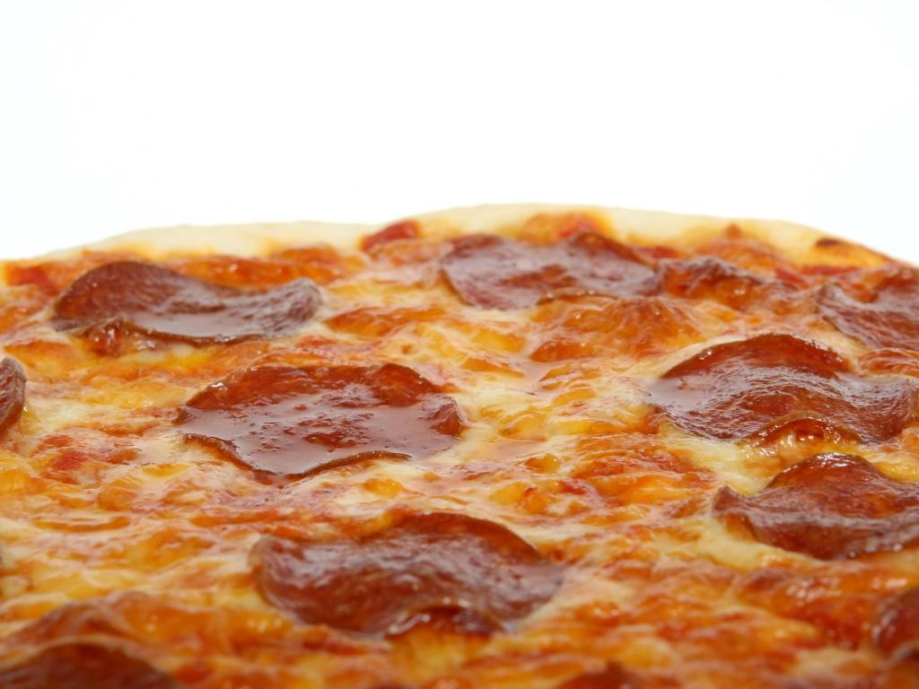 Analyzing Analyst Recommendations: Domino's Pizza, Inc. (DPZ), Matinas BioPharma Holdings, Inc. (NYSEAmerican