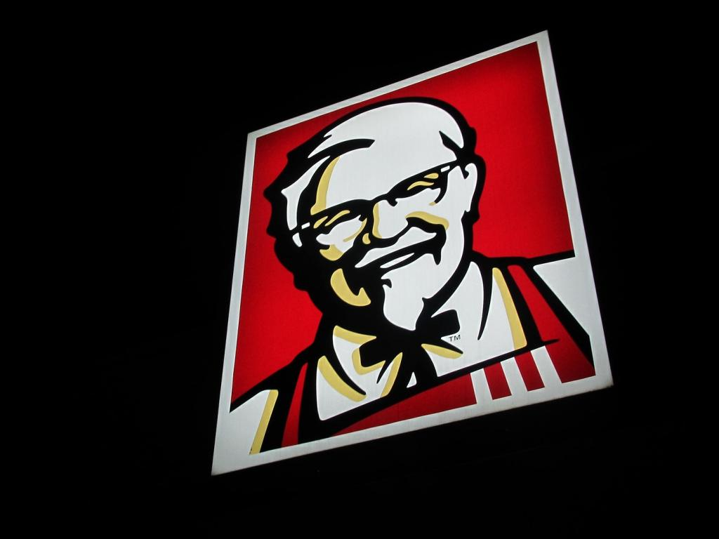 Yum Brands unveils plans to drive growth after separating China business
