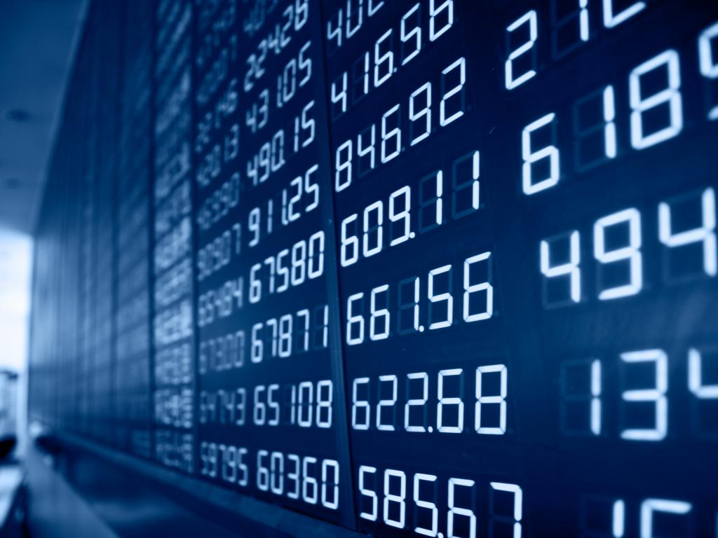 Vjet stock options