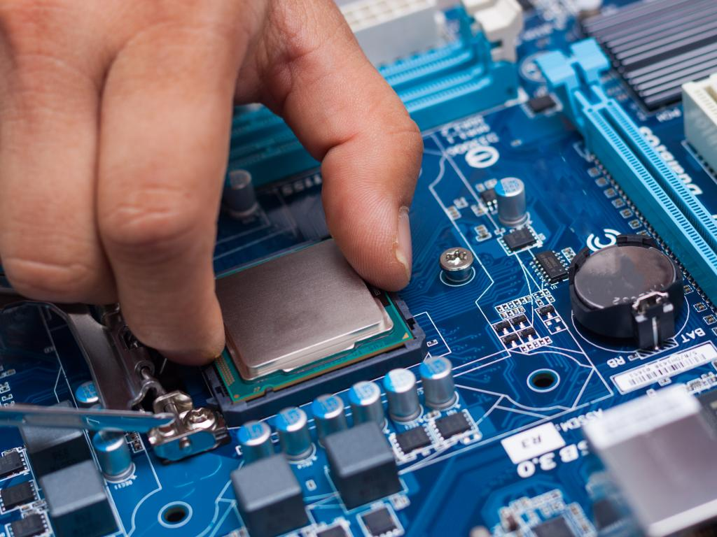 Ibm Sells Semiconductor Ibm Looking to Sell Chip