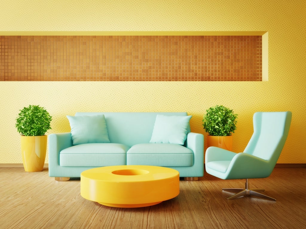 When to Find the Best Deals on Furniture. When to Find the Best Deals on Furniture   Benzinga