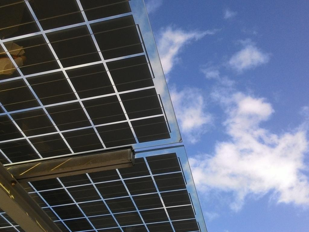 First Solar Will Focus on Accelerating Its Series 6 Product