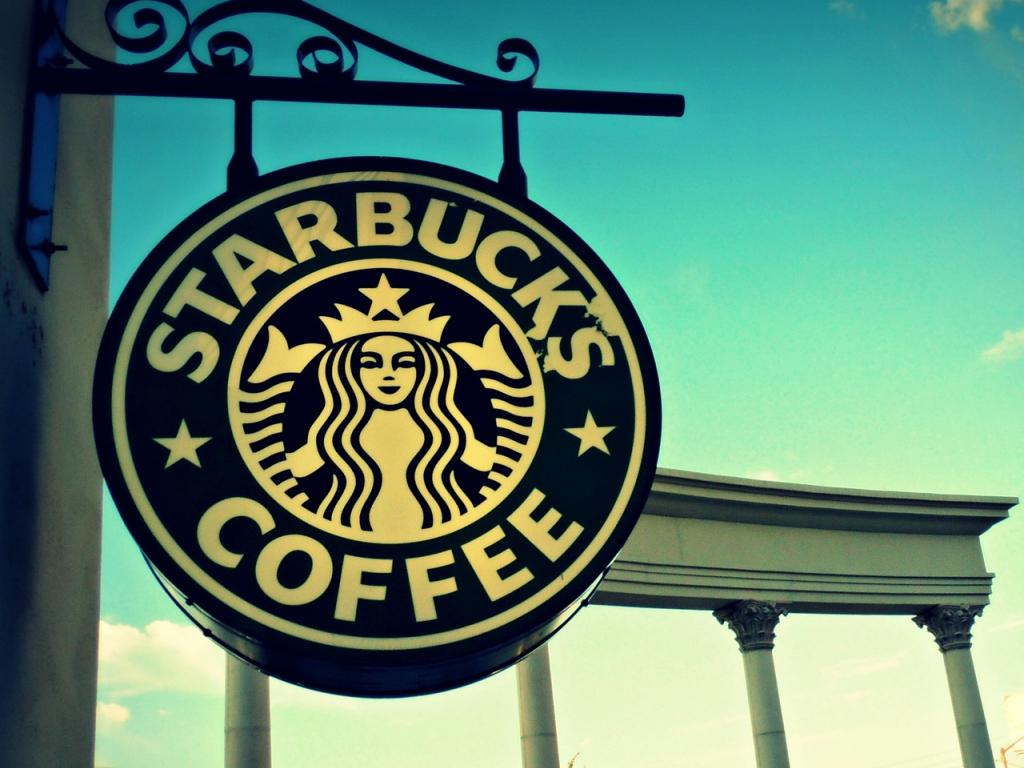 starbucks corporation and brand loyalty Starbucks and chase announced the availability of the starbucks rewards visa card, a co-brand credit card integrated directly into the starbucks rewards loyalty program about starbucks coffee company.