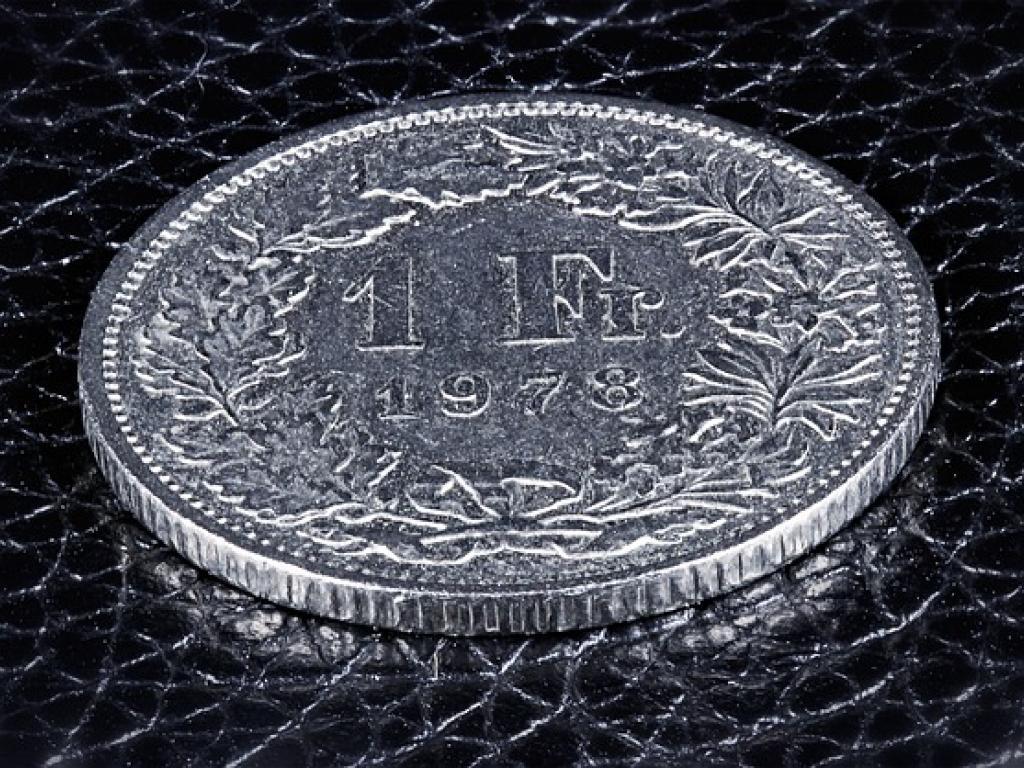 Broker forex banque de france