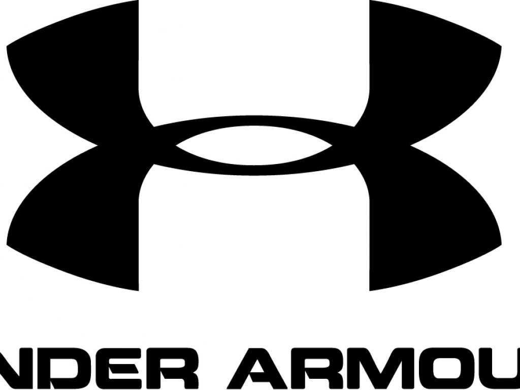 under armour logo. under armour\u0027s armourbox subscription service, reviewed armour logo