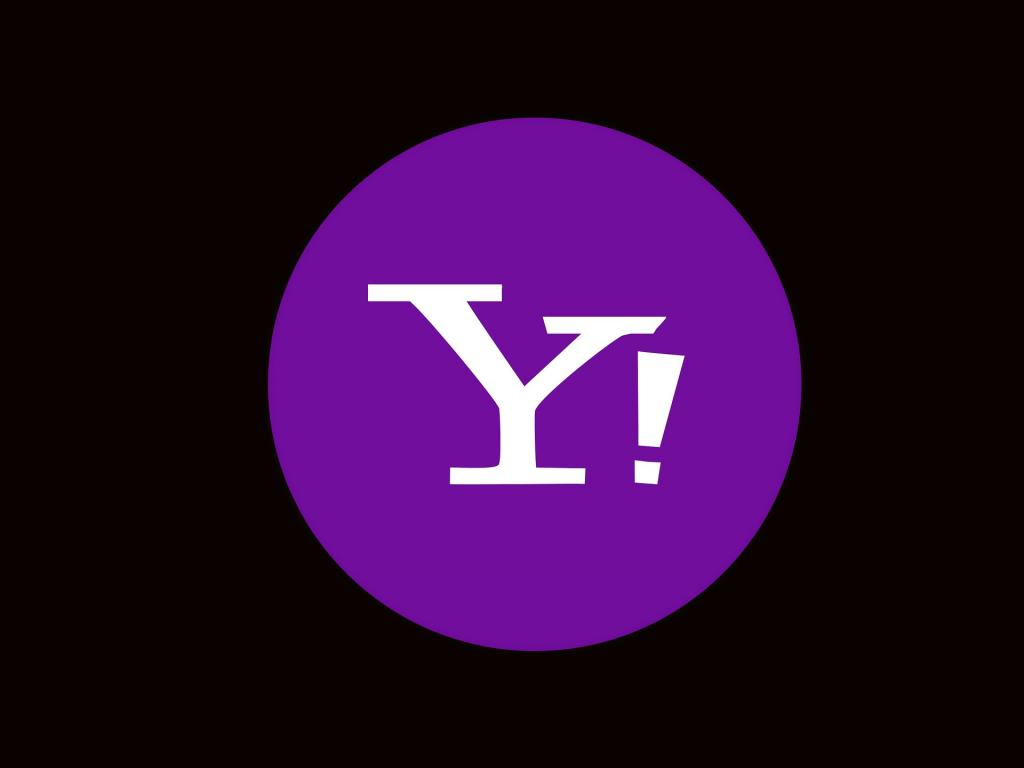10 Questions Yahoo Investors Need Answers To How To Make An