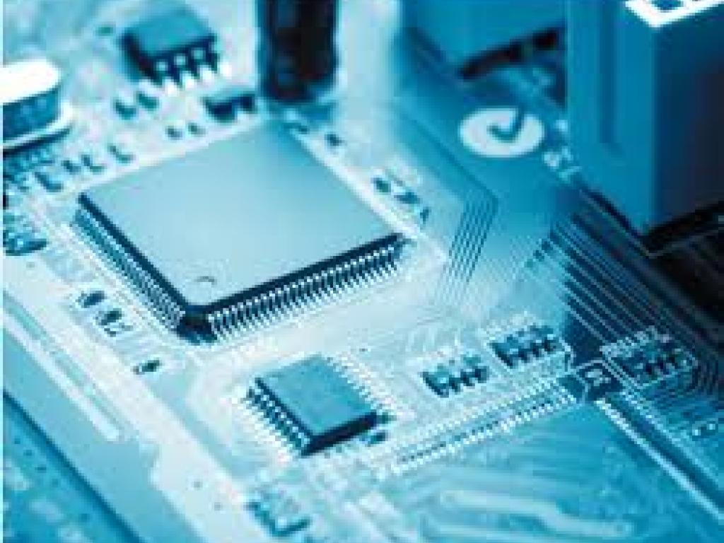 Semiconductor Amp Ic Packaging Materials Market Worth 26