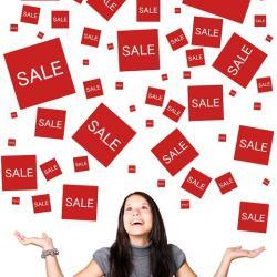9 And Counting Qualcomm Nasdaq Qcom S Nxp Nasdaq Nxpi Buyout Offer Deadline Extensions