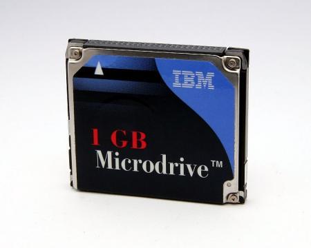IBM To Spend $1 Billion Investing In Linux