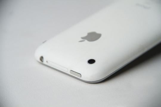 Mobile Device Sales To Rise 7%