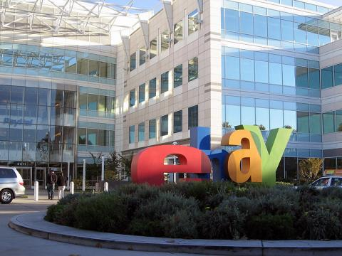Analysts Were Thrilled To Hear PayPal Is Going Solo