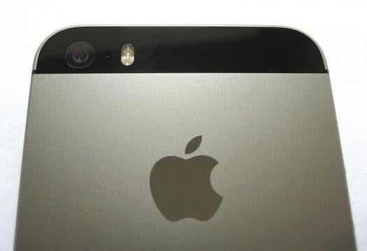 iPhone 5S To Continue Dominating Retail; iPhone 5C, Not So Much
