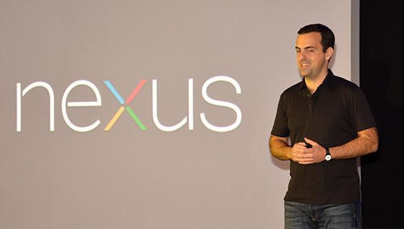 iPad Thwarts Nexus 7, Kindle Fire Uprising