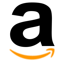 Amazon Unveiled Its First Set-Top Box…