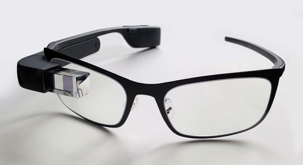 Google Will Dominate Wearables, But Not Because Of Glass