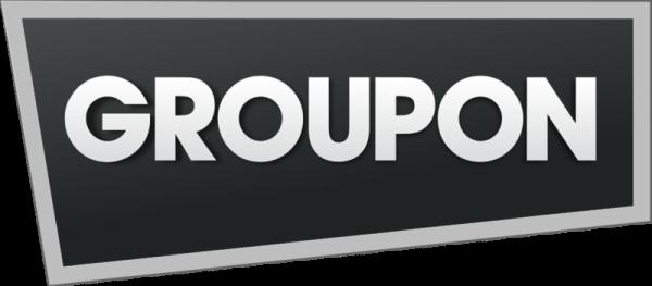 Groupon Hinted At Its Future