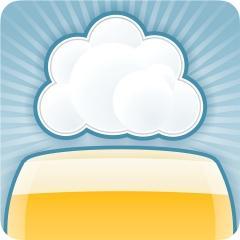 BeerCloud