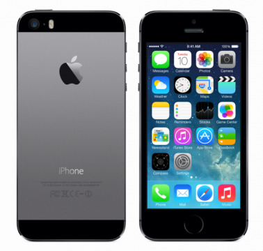 iPhone 6 Could Cost More Than iPhone 5S