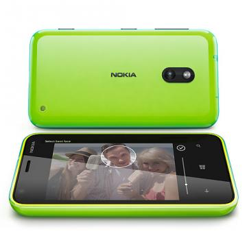 Microsoft Finally Acquired Nokia's Handset Business
