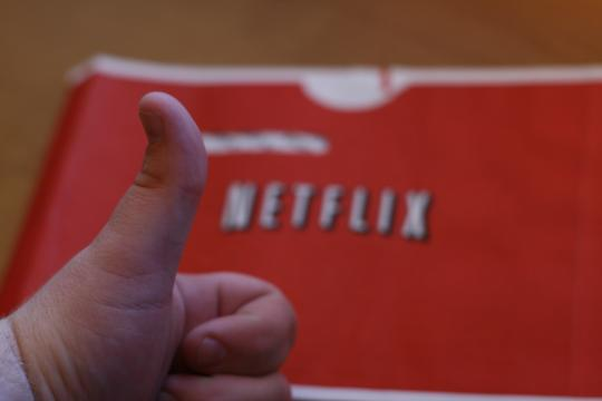 New Netflix Shows: Big Hits Or Big Bombs?