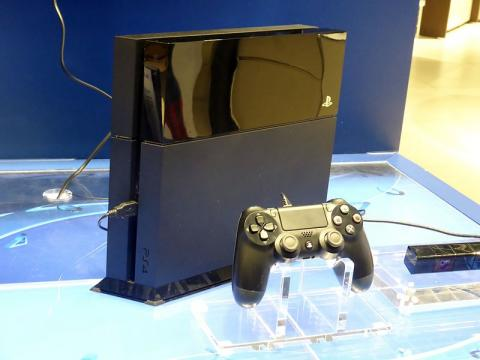PlayStation Now Might Be A Great Deal - Eventually