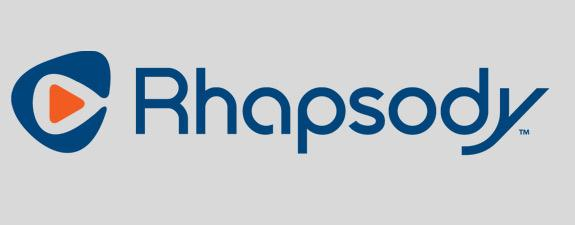 Rhapsody Seeks New Users With New Partnerships
