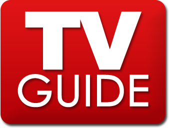 CBS Acquired TV Guide Digital