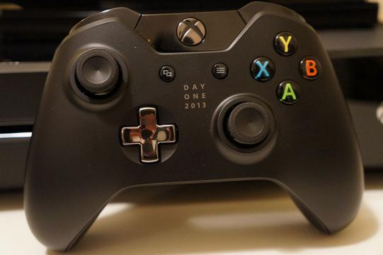 Xbox Entertainment Studio Could Be Sold