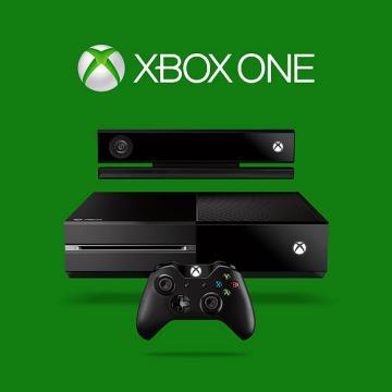 Microsoft unveiled the third-generation Xbox