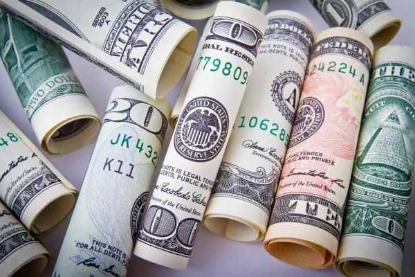 Dan Nathan's iShares iBoxx $ High Yid Corp Bond (ETF) Trade - iShares iBoxx $ HY Corp Bond Fund ETF (ETF:HYG)