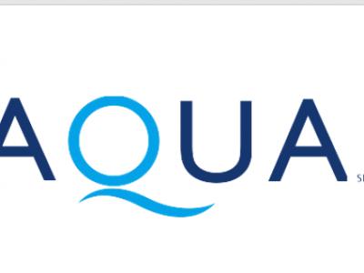 Aqua America Nyse Wtr Upgraded On M Amp A Prospects Benzinga