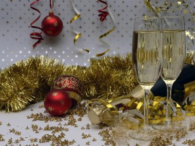 Forex market hours new years eve