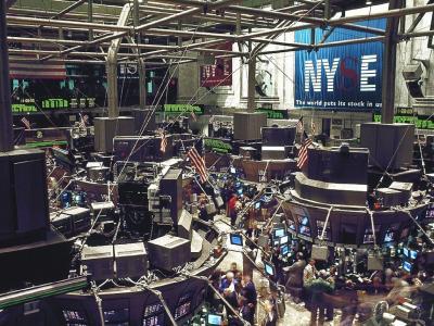 Nya Intercontinentalexchange Inc Nyse Ice New York Stock Exchange Seeks To Smooth Early