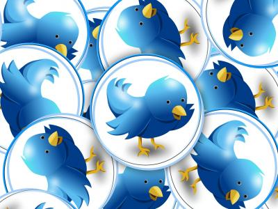 6 Reasons Google Should Buy Twitter (NYSE:TWTR) (NASDAQ:GOOG)(NASDAQ:GOOGL) | Benzinga