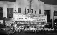 https://en.wikipedia.org/wiki/Academy_Awards#/media/File:31st_Acad_Awards.jpg