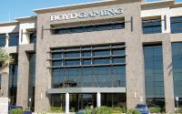 https://commons.wikimedia.org/wiki/File:Boyd_Gaming_headquarters_2.jpg