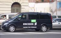 https://commons.wikimedia.org/wiki/Ericsson#/media/File:Cotxe_d%27Ericsson.JPG
