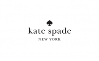 https://commons.wikimedia.org/wiki/File:Kate-spade-logo.jpg